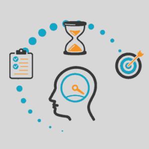 productivity-circle