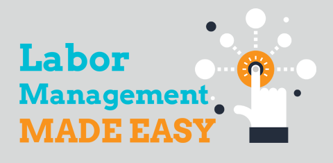 email template labor management made easy