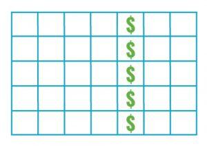 Bonus Payment Calendar
