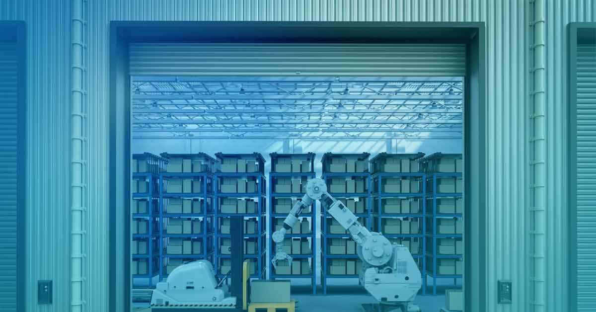 Labor and Automation: Complementary, Not Conflicting