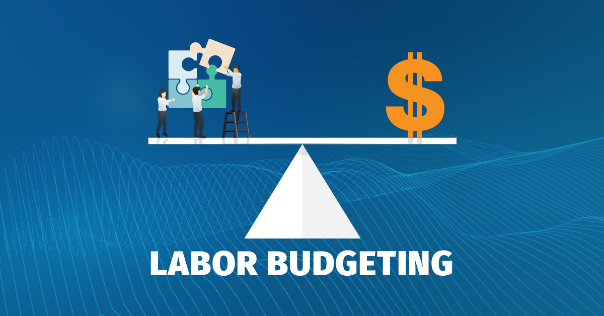 Labor-Budgeting-and-Forecasting-9-steps